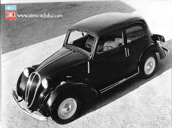 Simca-8-1938