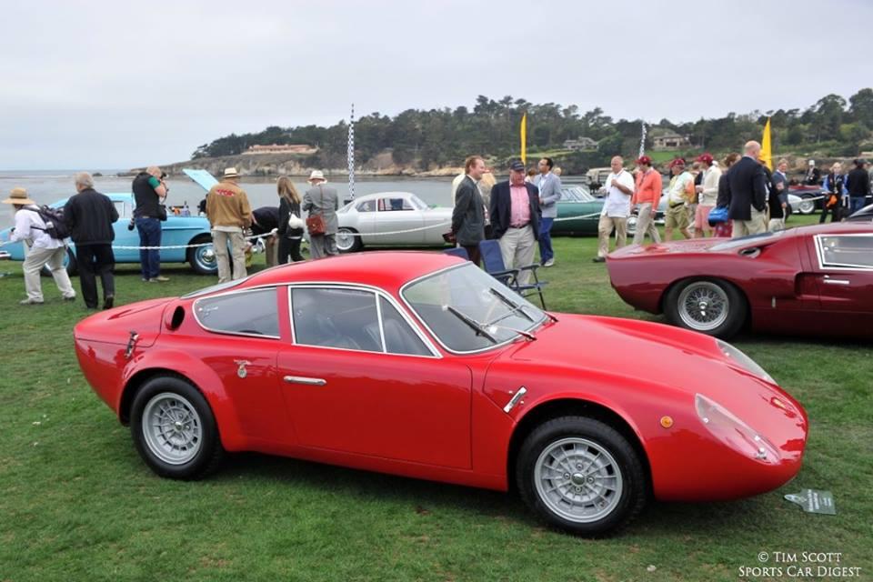 Simca-Abarth-2000-Coupe-Corsa-1965[1]
