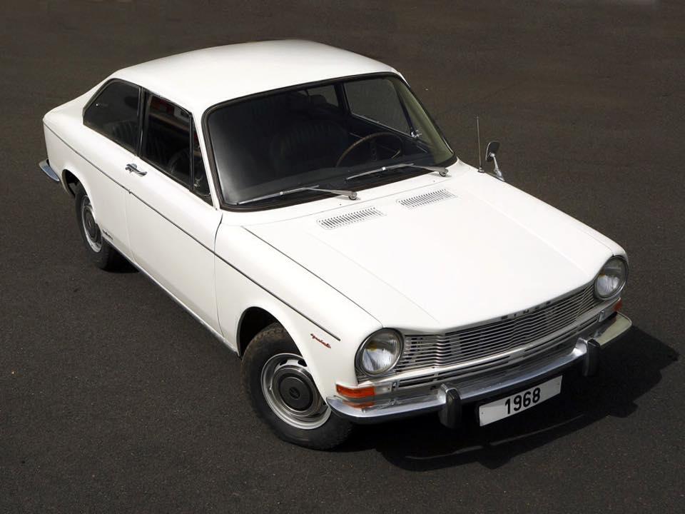 simca-1501-Special-1968-1[1]