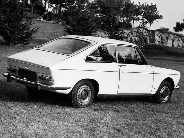 simca-1501-Special-1968-2[1]