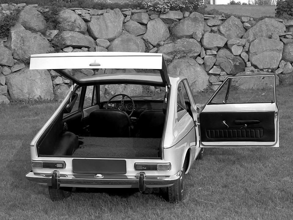 simca-1501-Special-1968-4[1]