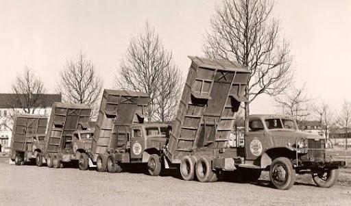 1945-3--GMC-6X6--GMC-2X2