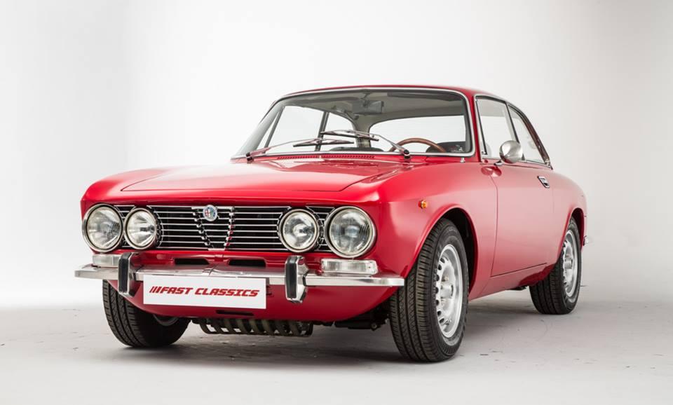 Alfa-Romeo-2000-GTV-1
