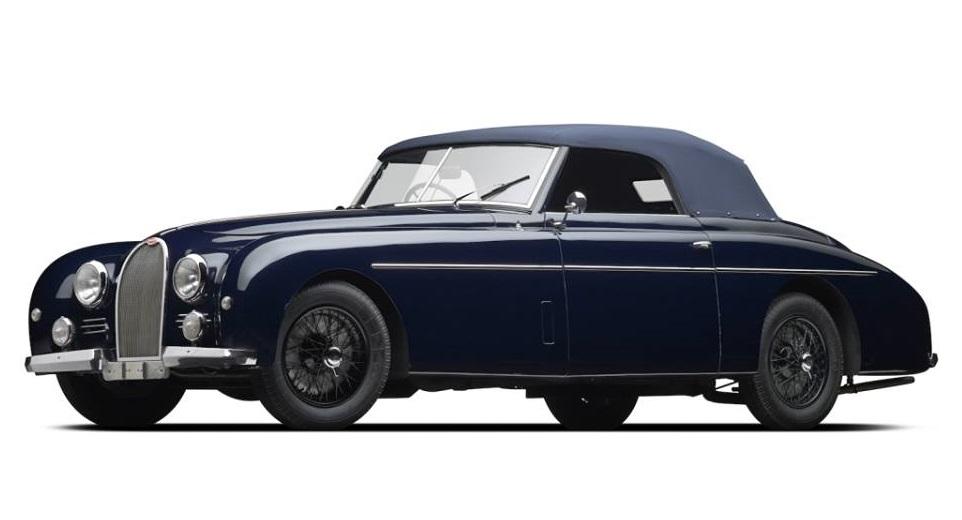Bugatti-Type-101C-Cabriolet-Par-Gangloff-1951-1