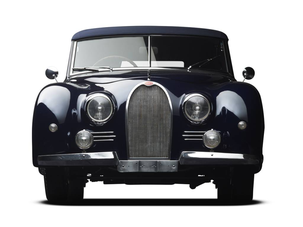 Bugatti-Type-101C-Cabriolet-Par-Gangloff-1951-3