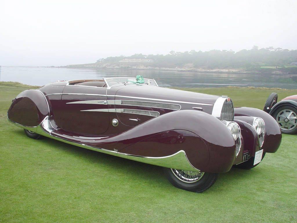 Bugatti-Type-57-Shah-Of-Persia
