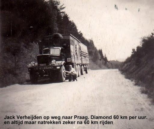 Diamond-op-weg-naar-Praag