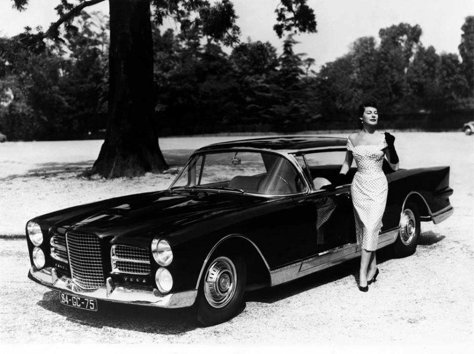 Facel-Vega-Excellentie-1956-1