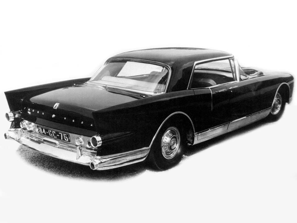 Facel-Vega-Excellentie-1956-2