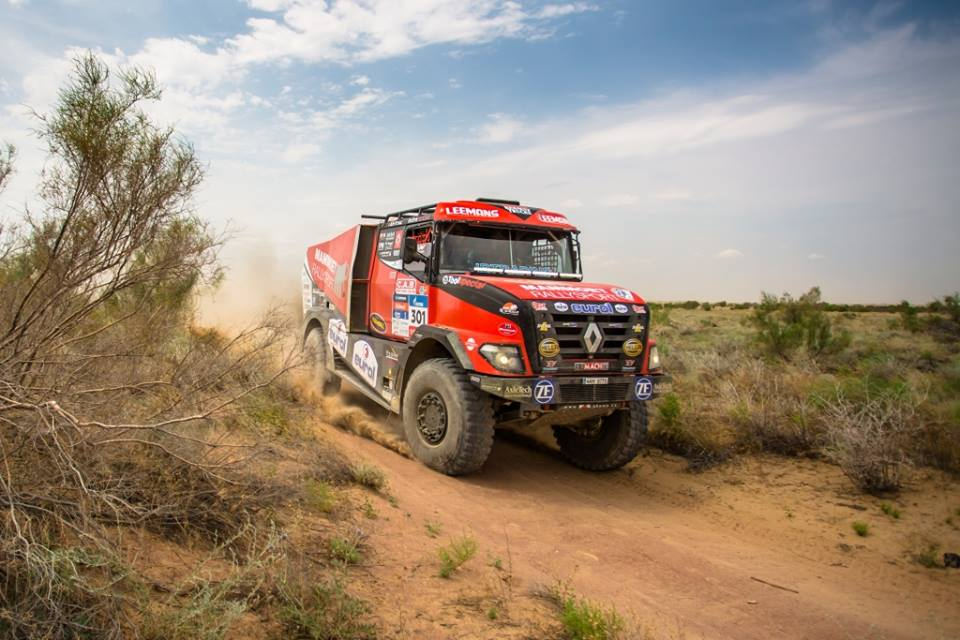 Renault-Sherpa-Rally-1