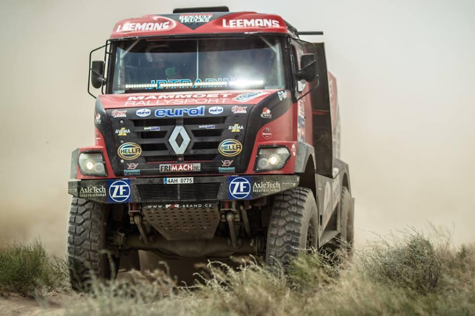 Renault-Sherpa-Rally-2