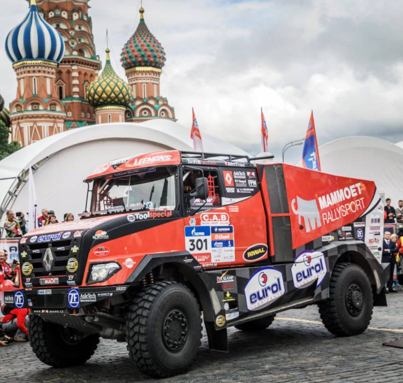 Renault-Sherpa-Rally-2016