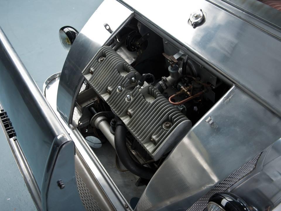 Voisin-C-31-Biscooter-1957-2