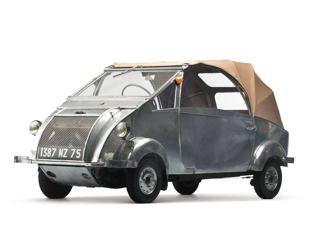 Voisin-C-31-Biscooter-1957-5