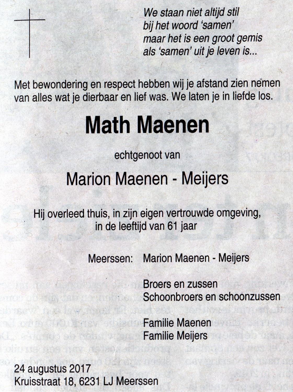 Math-was-de-eerste-werknemer-van-het-bedrijf-R-I-P