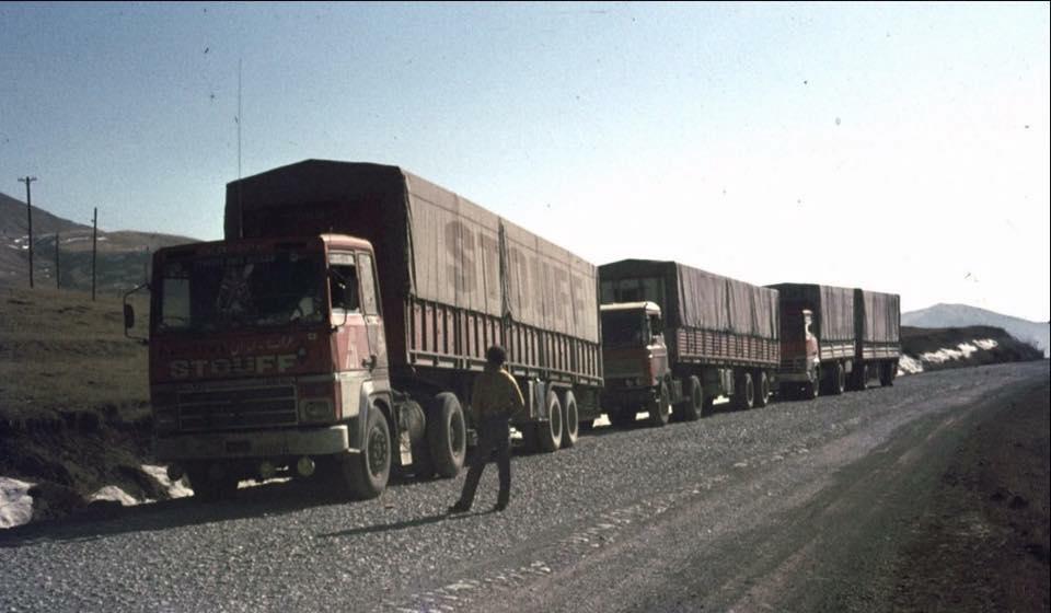 Middle-East-transport-1