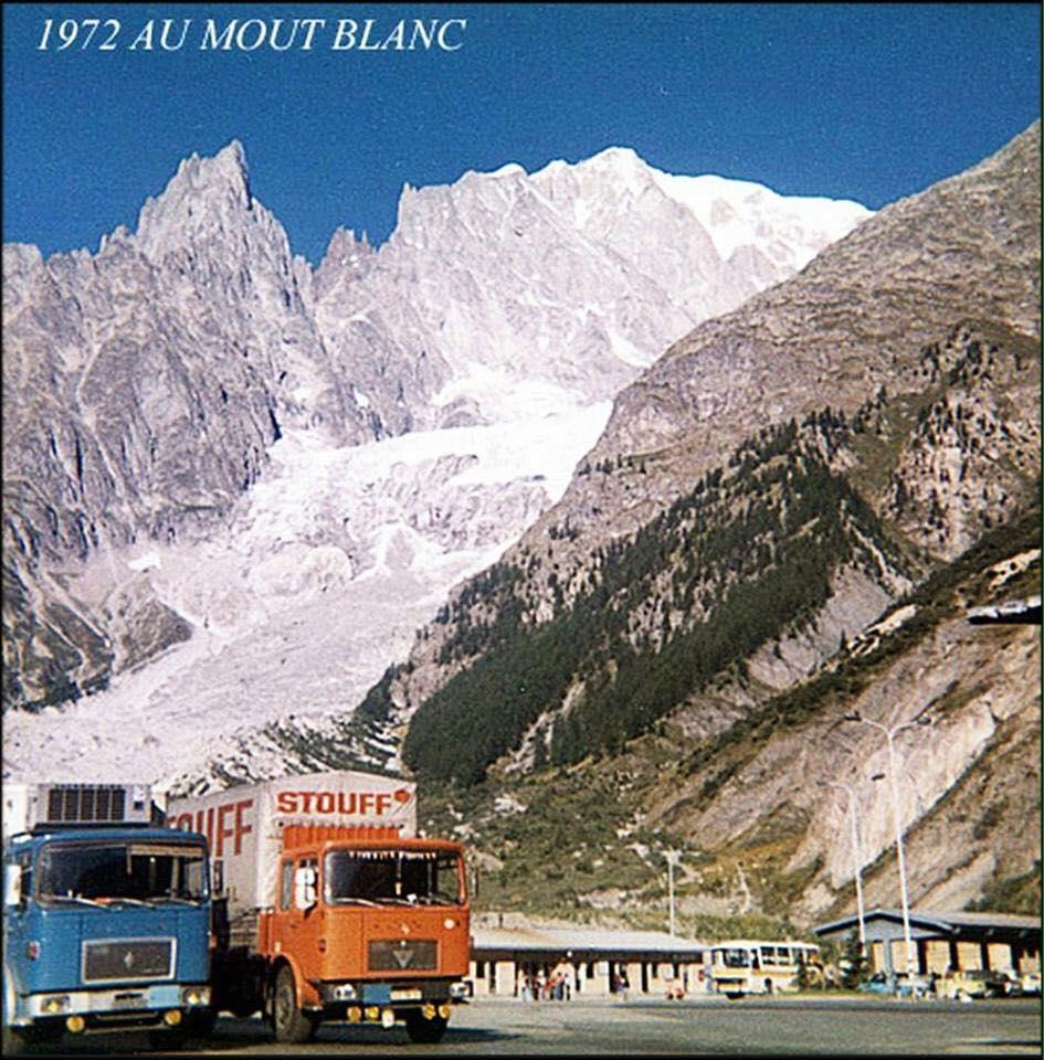 Middle-East-transport-11