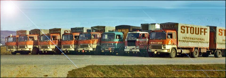 Middle-East-transport-12