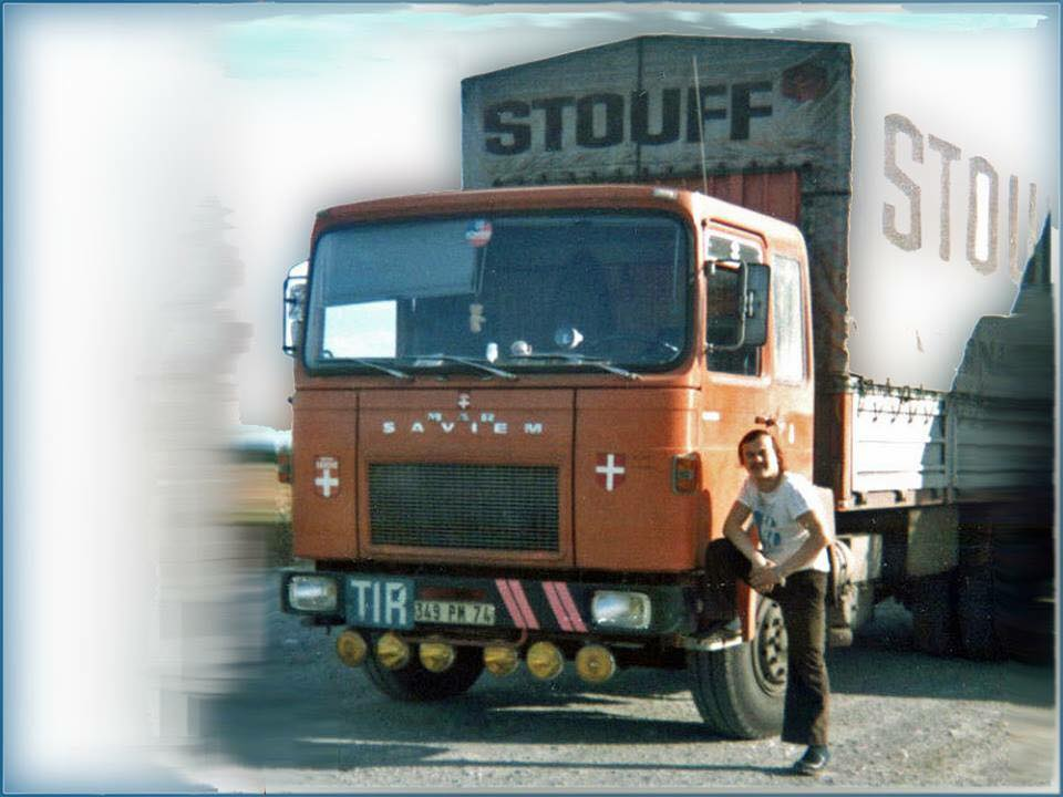 Middle-East-transport-13