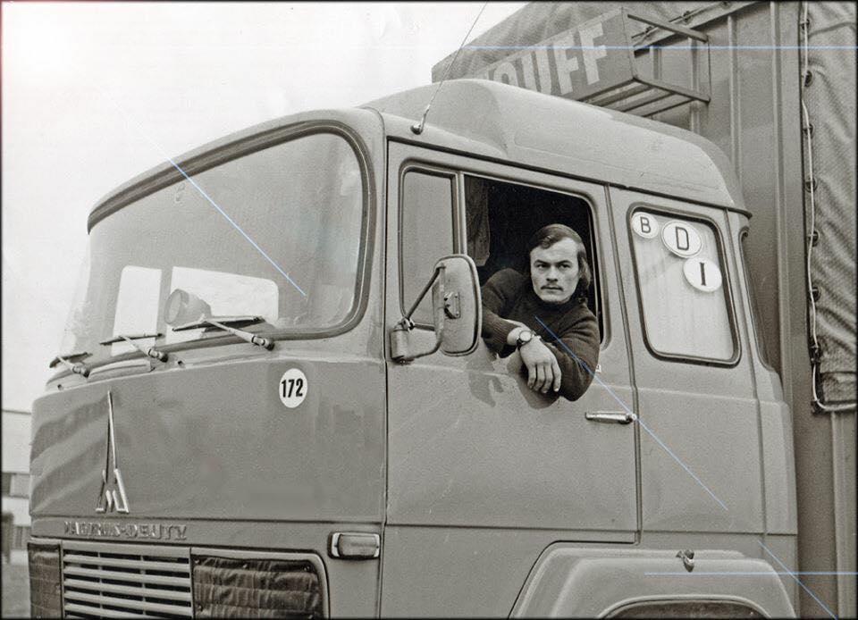 Middle-East-transport-15