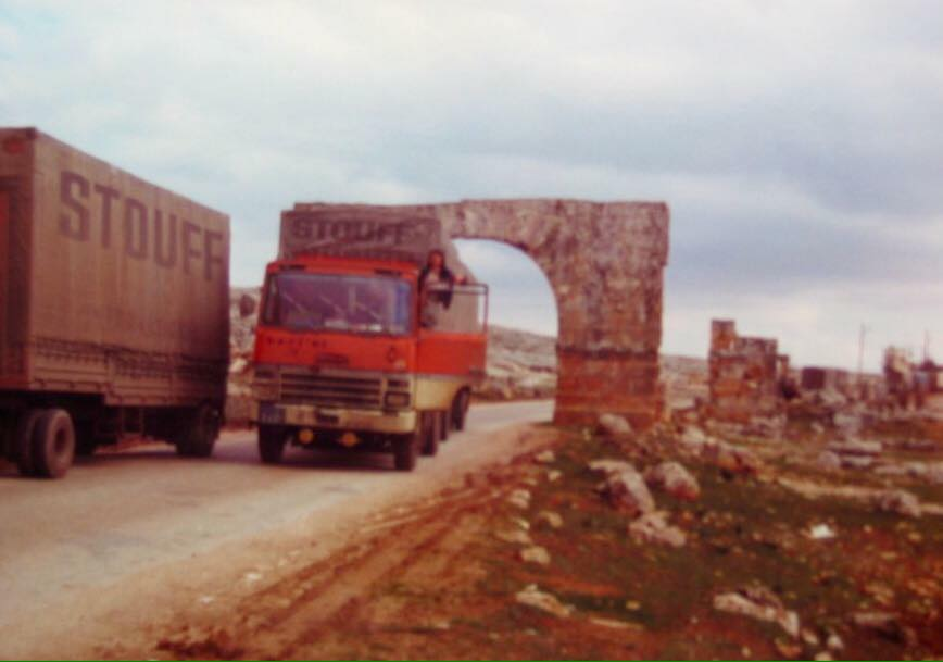 Middle-East-transport-16