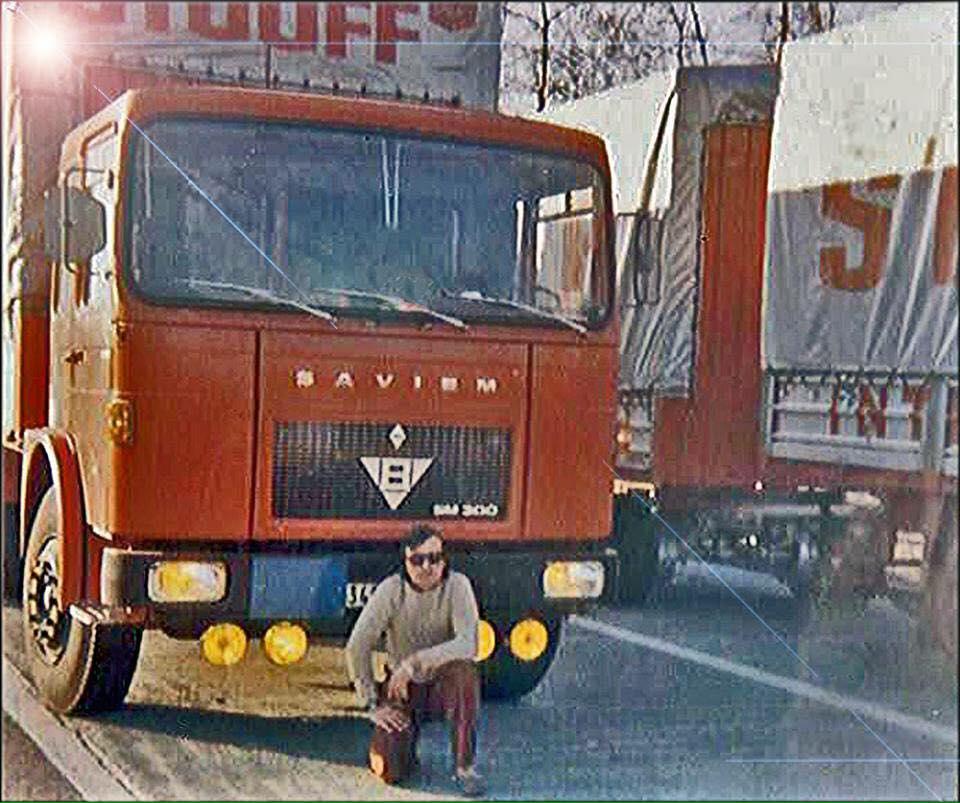 Middle-East-transport-4