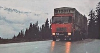 Middle-East-transport-6