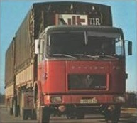 Middle-East-transport-7