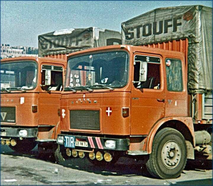 Middle-East-transport-9