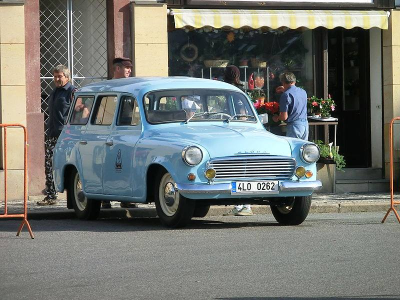 1202-type