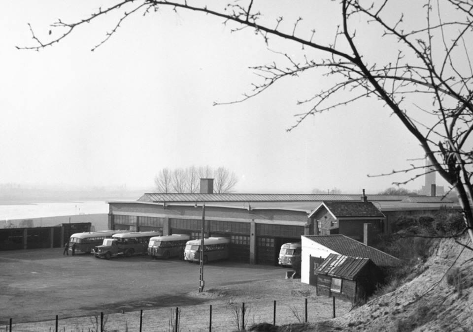1950-Busremise-NBM-Rhenen