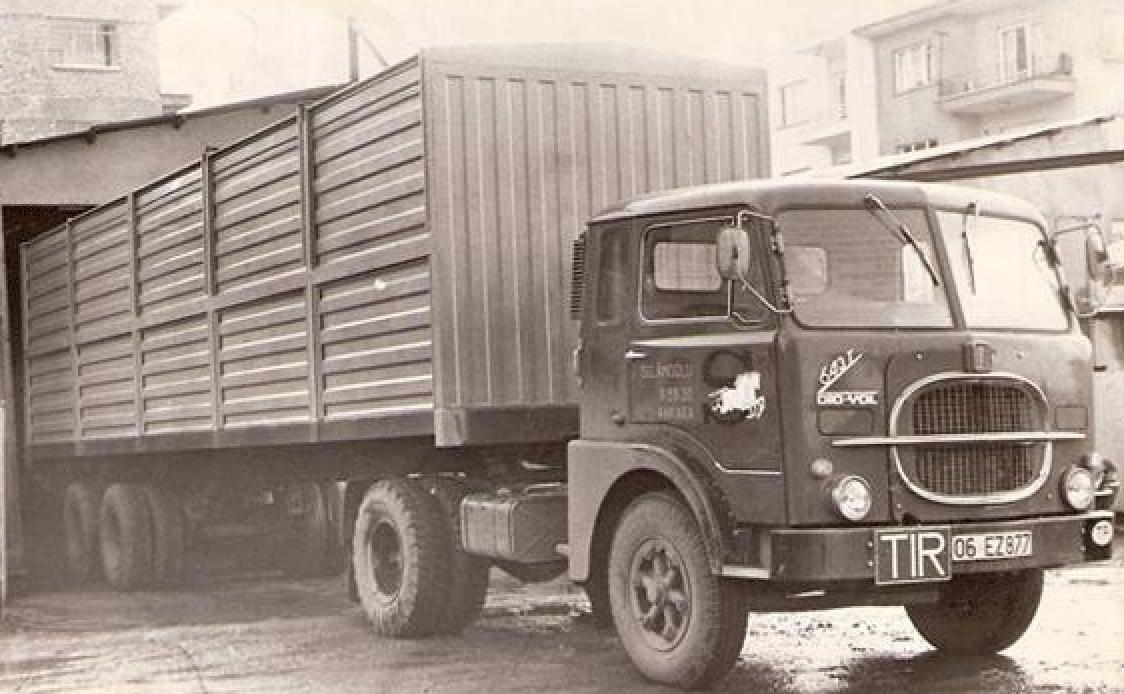 Fiat-643-T