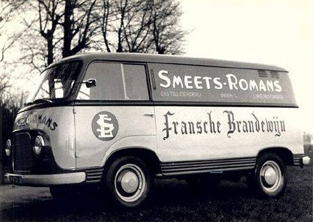 Ford-Transit-Smeets-Beek