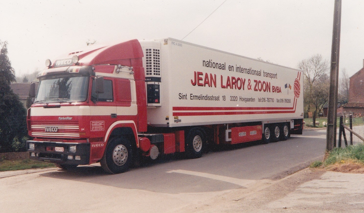 Iveco-480-CH