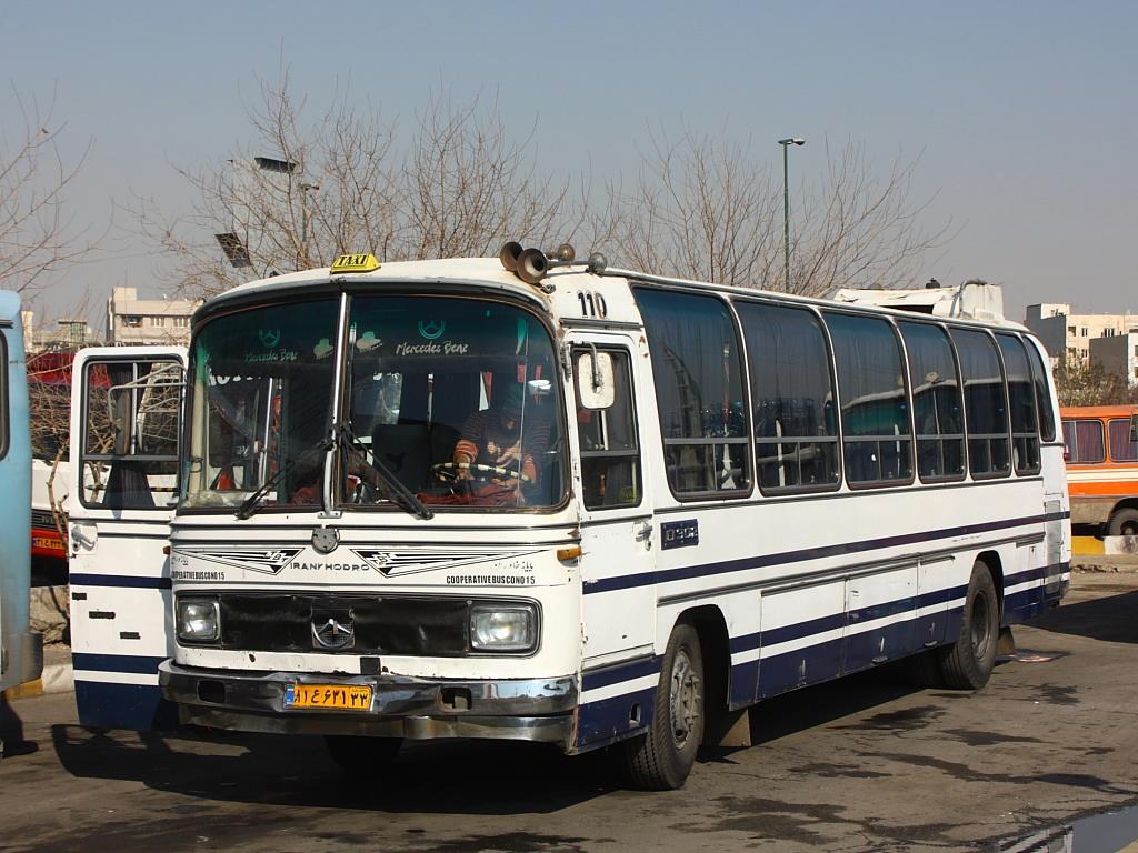 MB-0302