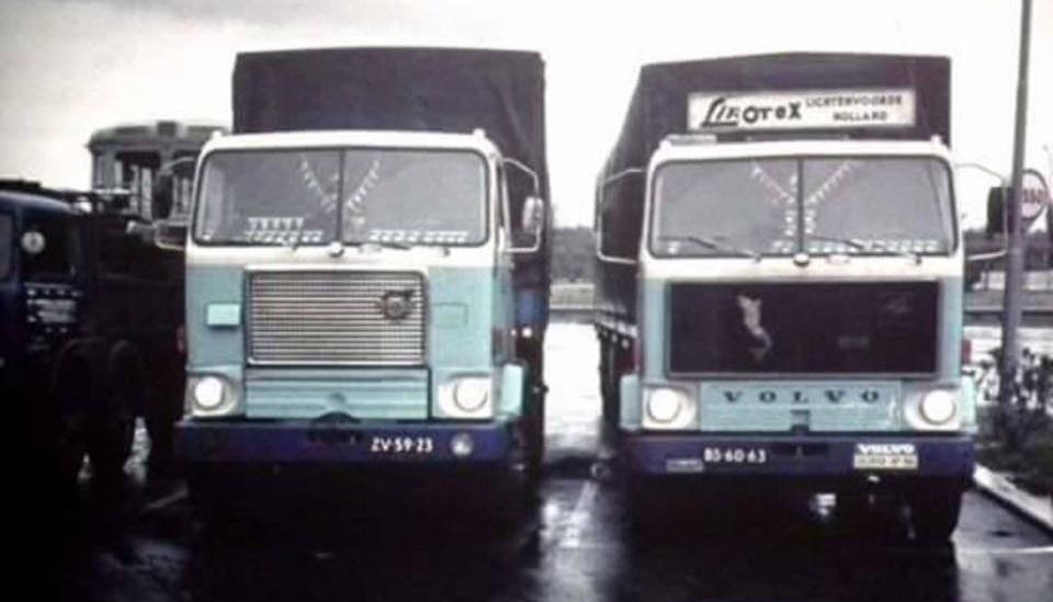 NL-Volvo-F-88--F89-Lichtenvoorde