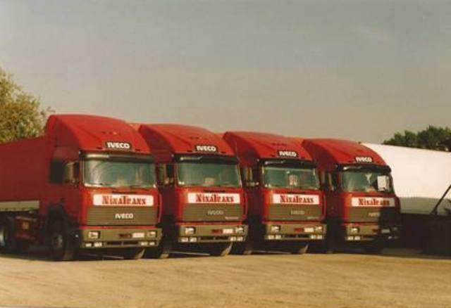 NinaTrans-met-de-laatste-Iveco-wagens