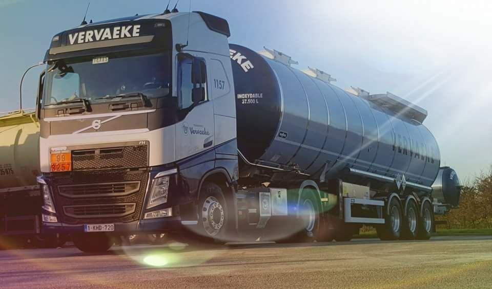 Volvo-1157