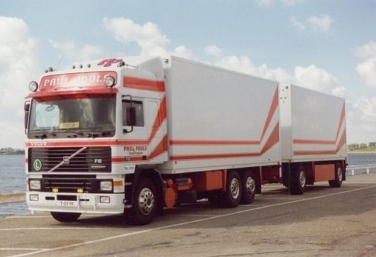 Volvo-F-12-6X2