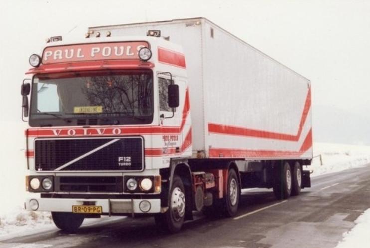 Volvo-F-12-Frigo-opl
