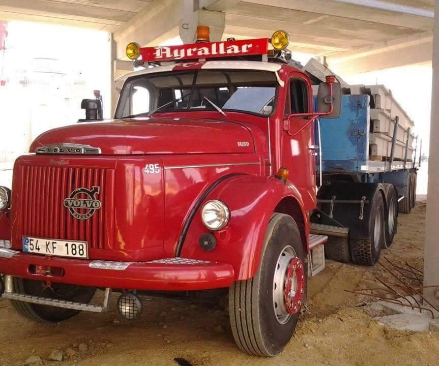 Volvo-N-88-495-6X4-Titan