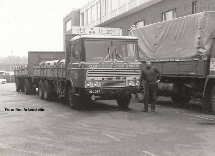 1972-DAF-2600-Karel-Noldus-Chauffeur