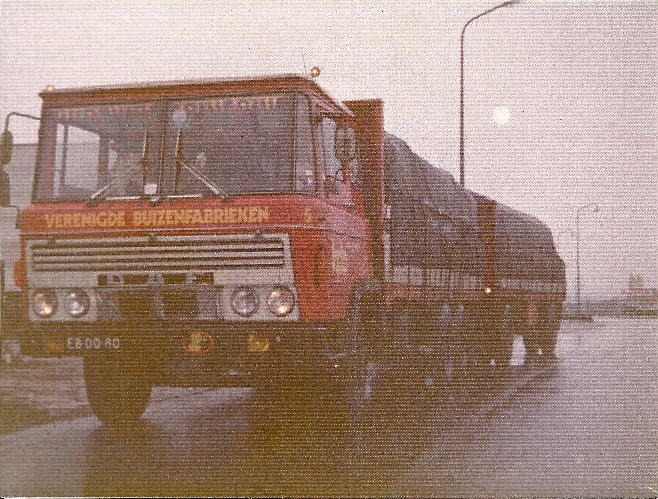 DAF-6X2-2600