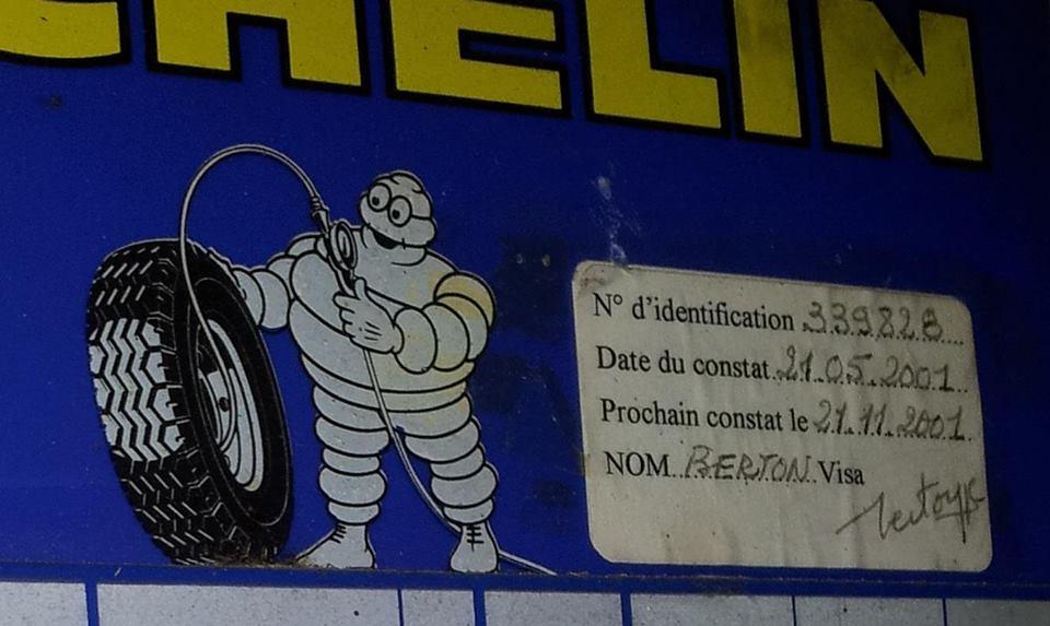Michelin-b