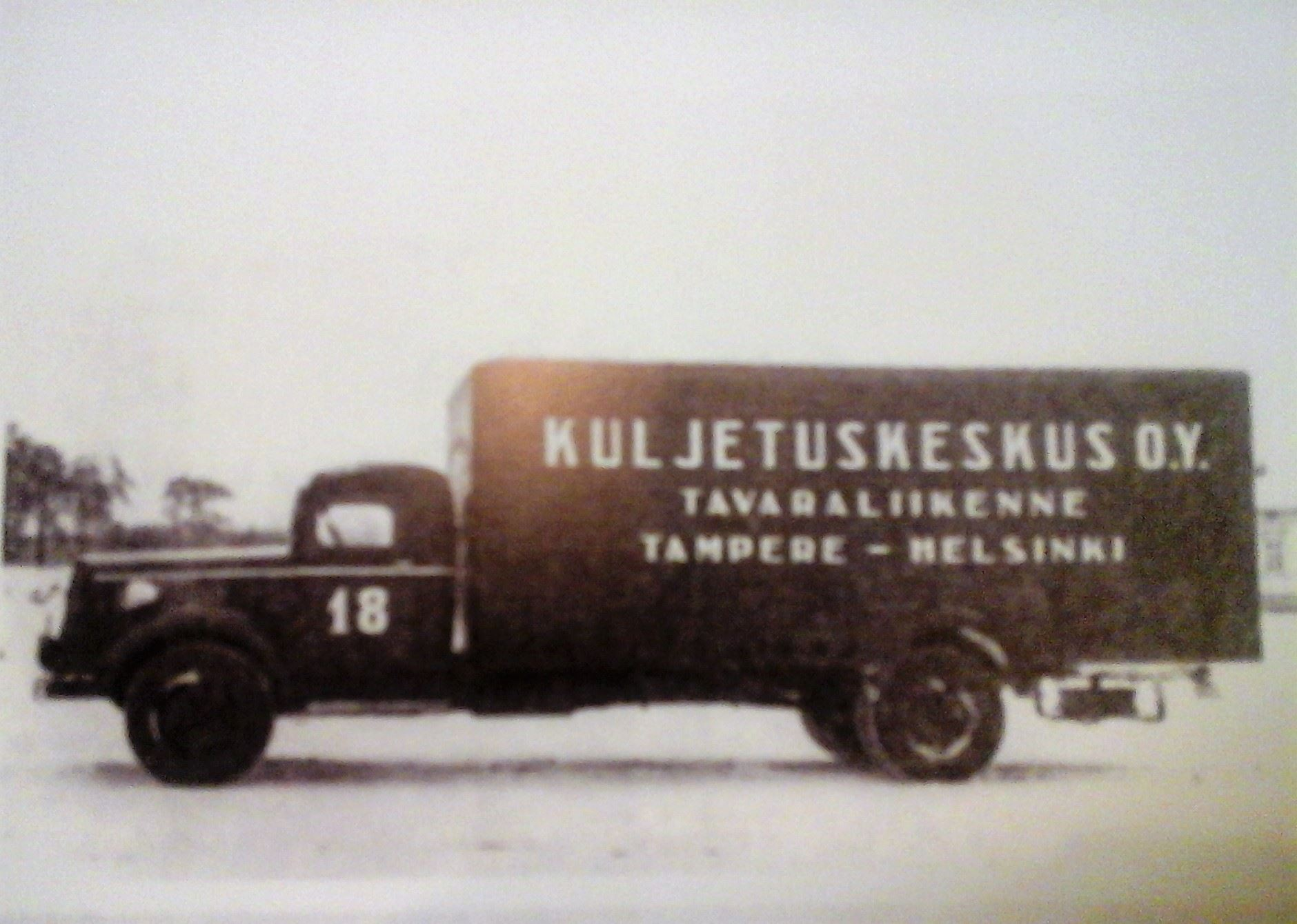 volvo-1937