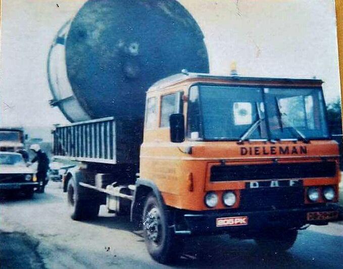 DAF-2600-Brunssum-sloopbedrijf