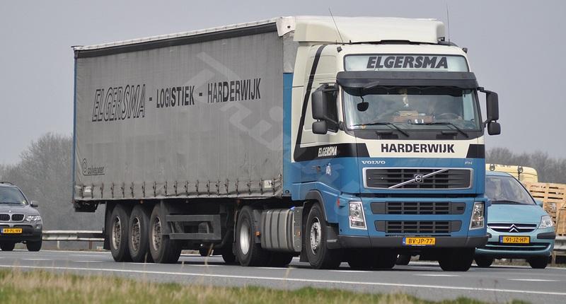 Volvo-tmet-schuifzeilen-opl