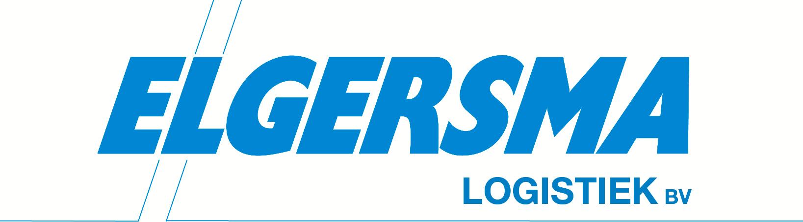 logo-elgersma-logistiek