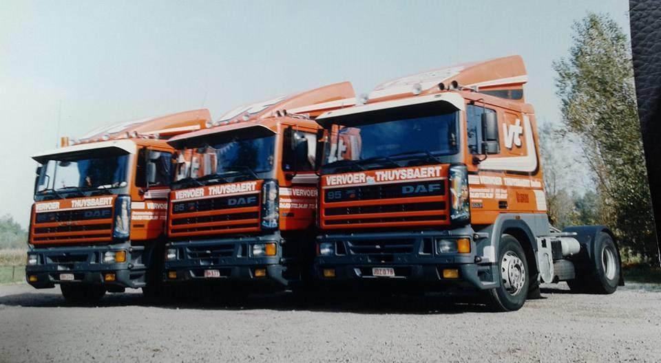 Belgie-Thuysbaert-Vervoer-Gerd-Poppe