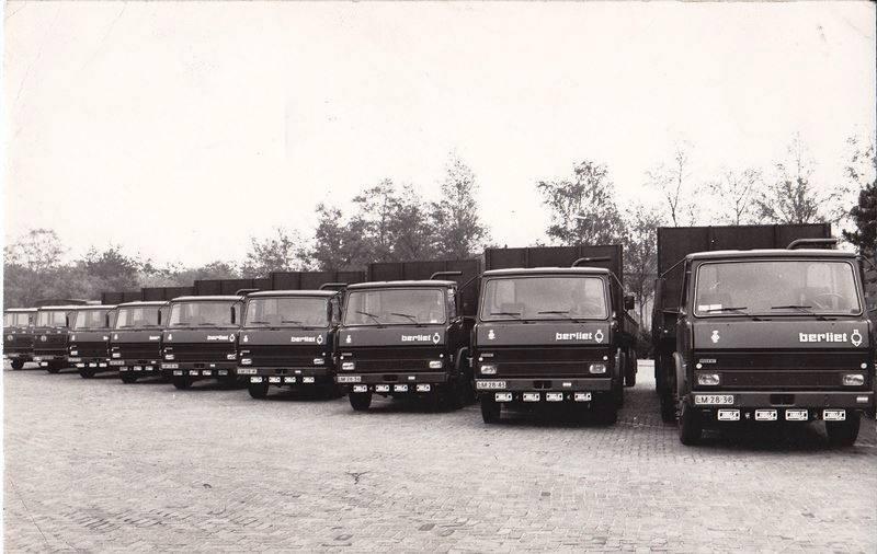 Berliet-950-KBT-6